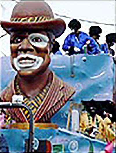 Zulu-Main-DONE.jpg