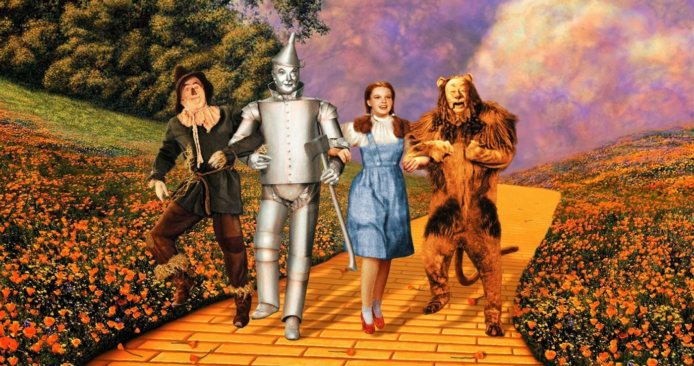 Oz-Wonderful-MGM-Alamy.jpg