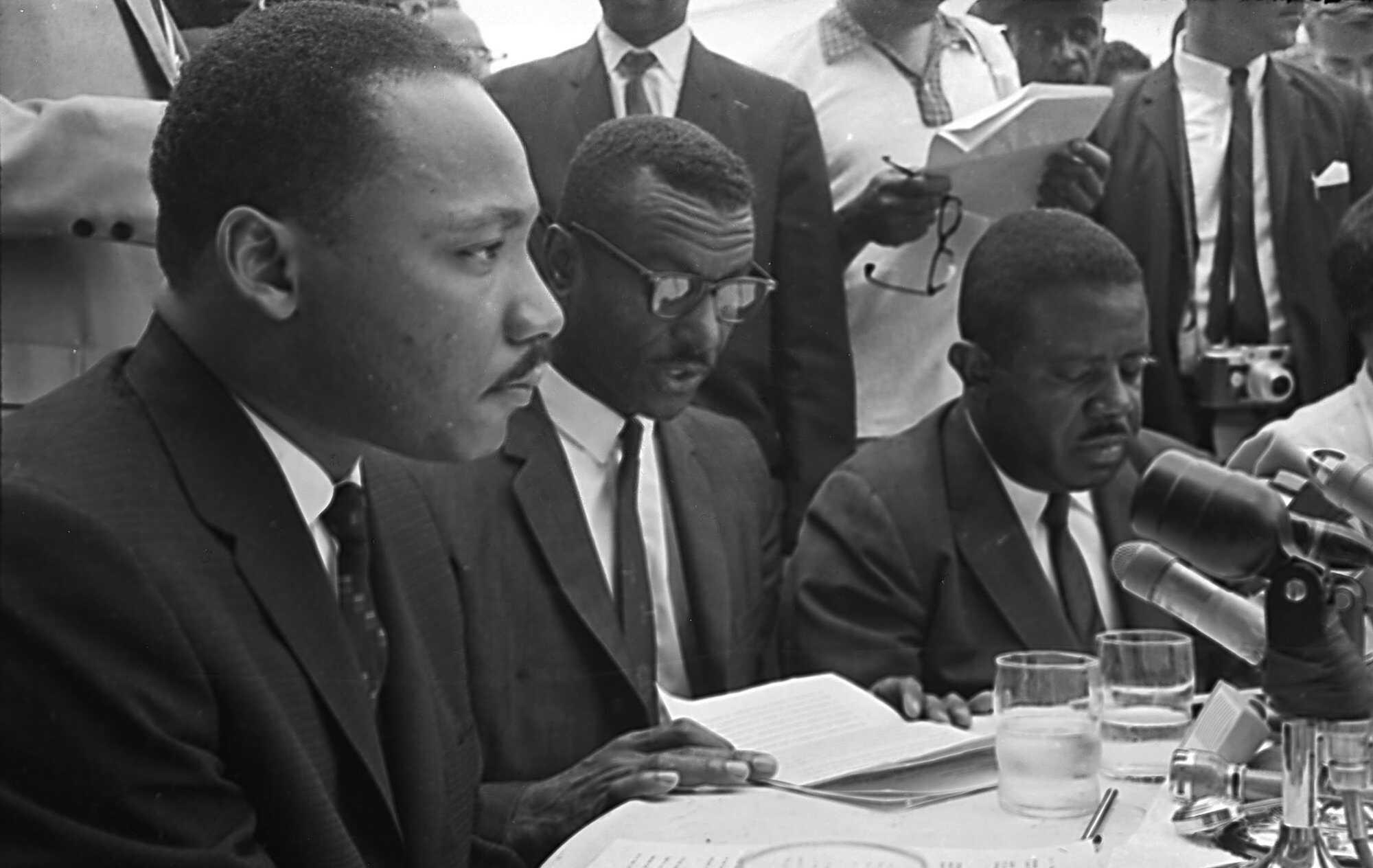 MLK-T-Guide.jpg