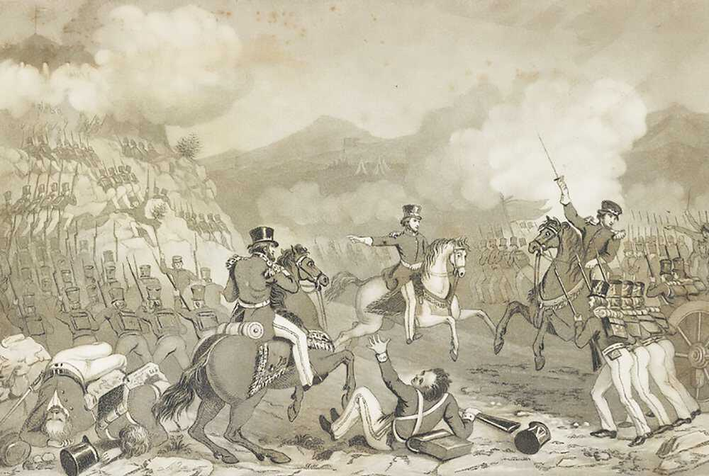 Grant-Mexican-War.jpg