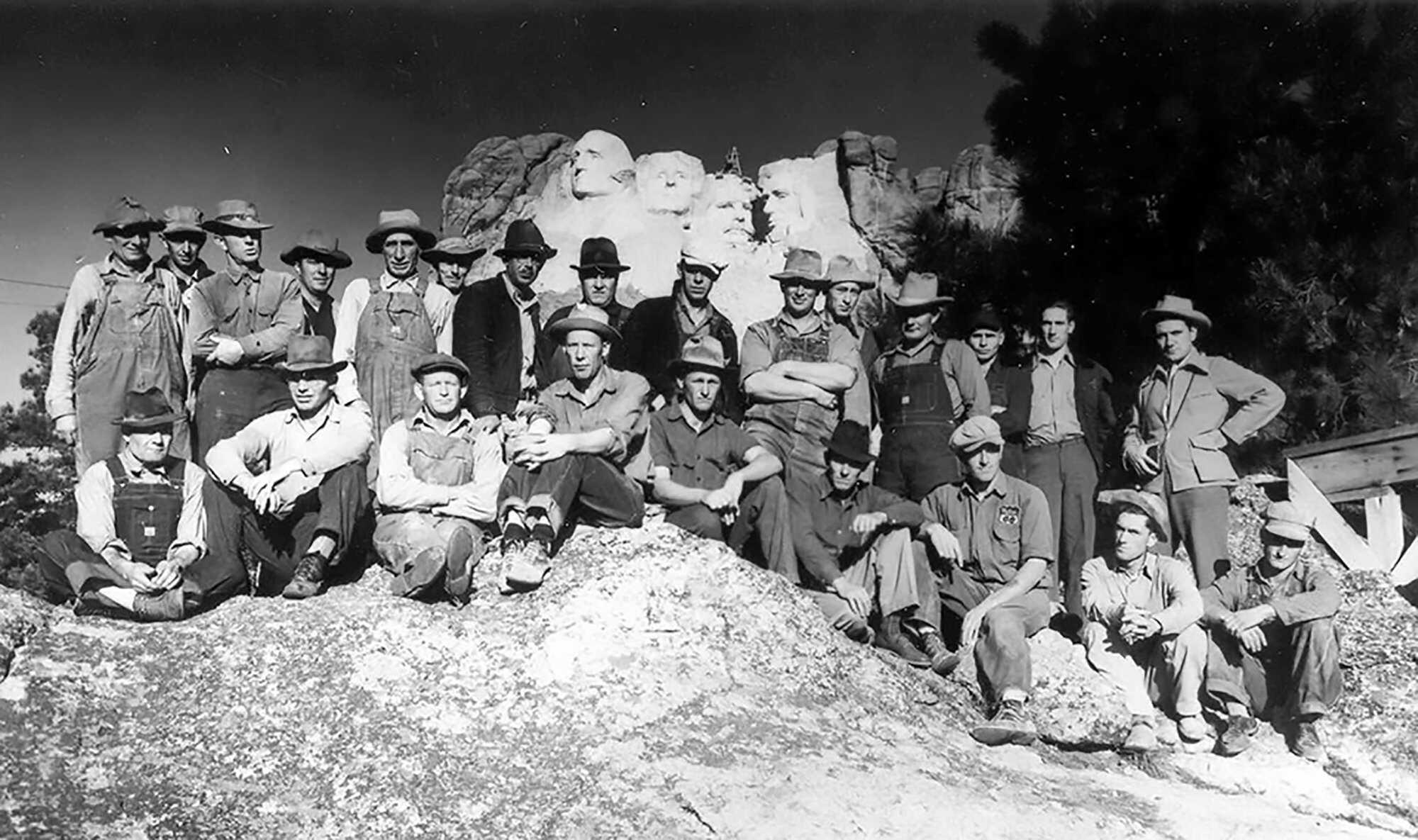 Rushmore-The-Keystone-Boys-workers-NPS.jpg