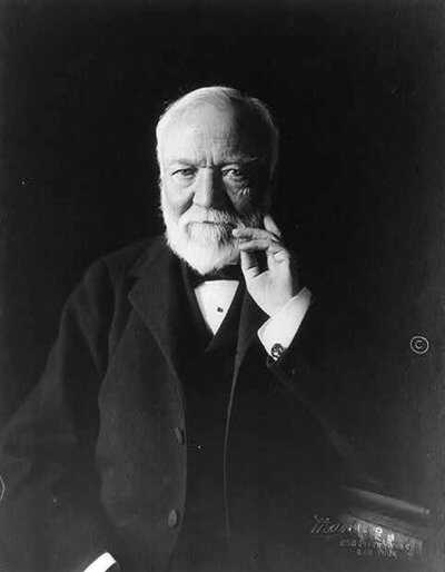 Carnegie-Feature-1913-LOC.jpg