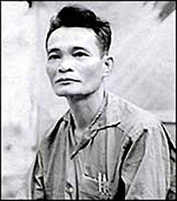 Two days Viet Cong 2 400.jpg