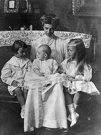eleanor-timeline-1909_family.jpg