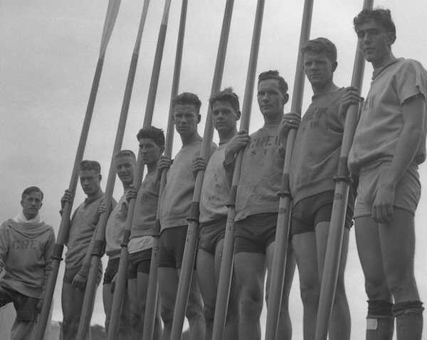 Boys36_WHO_1969_M_Corbis_42-81620846_1936_crop.jpg