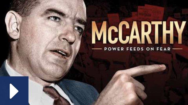 Watch Film McCarthy canonical.jpg