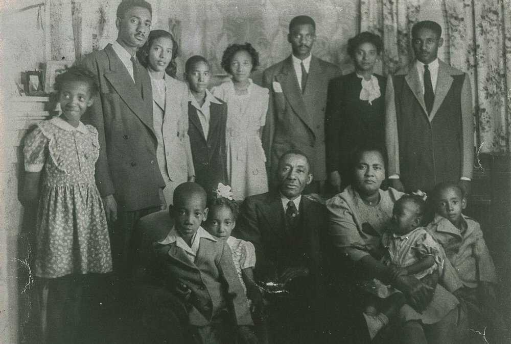 Clyde and family - Clyde as a child-2.jpg