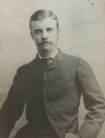 TR-Early-Career-Assemblyman.jpg