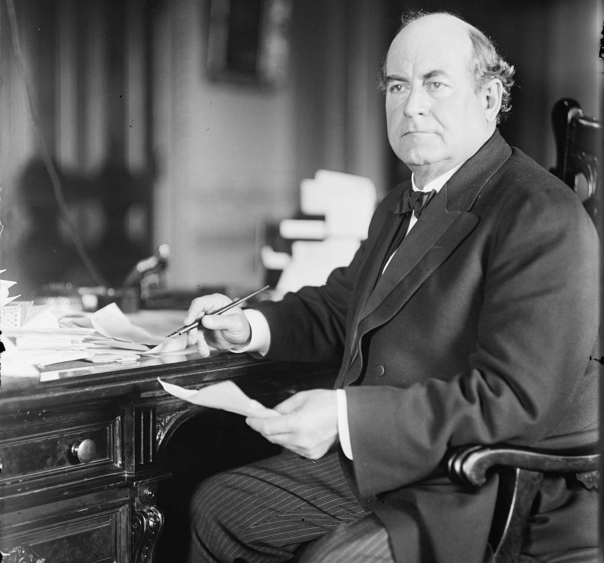 Wilson-Wiliam-Jennings-Bryan-1913-LOC.jpg