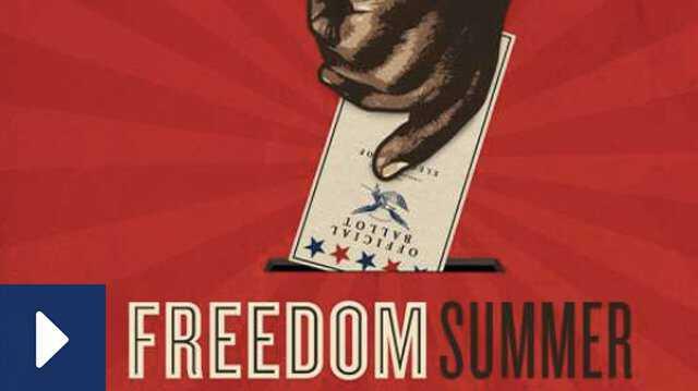 Watch Film Freedom Summer.jpg