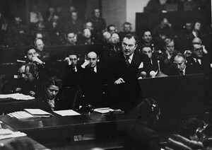 nuremberg_p_prosecuters_01.jpg