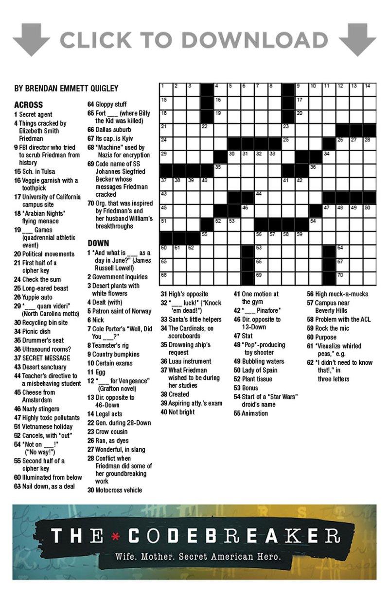 AMEX_Codebreaker_Crossword.jpg