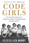 Codebreakers reading Code girls.jpg