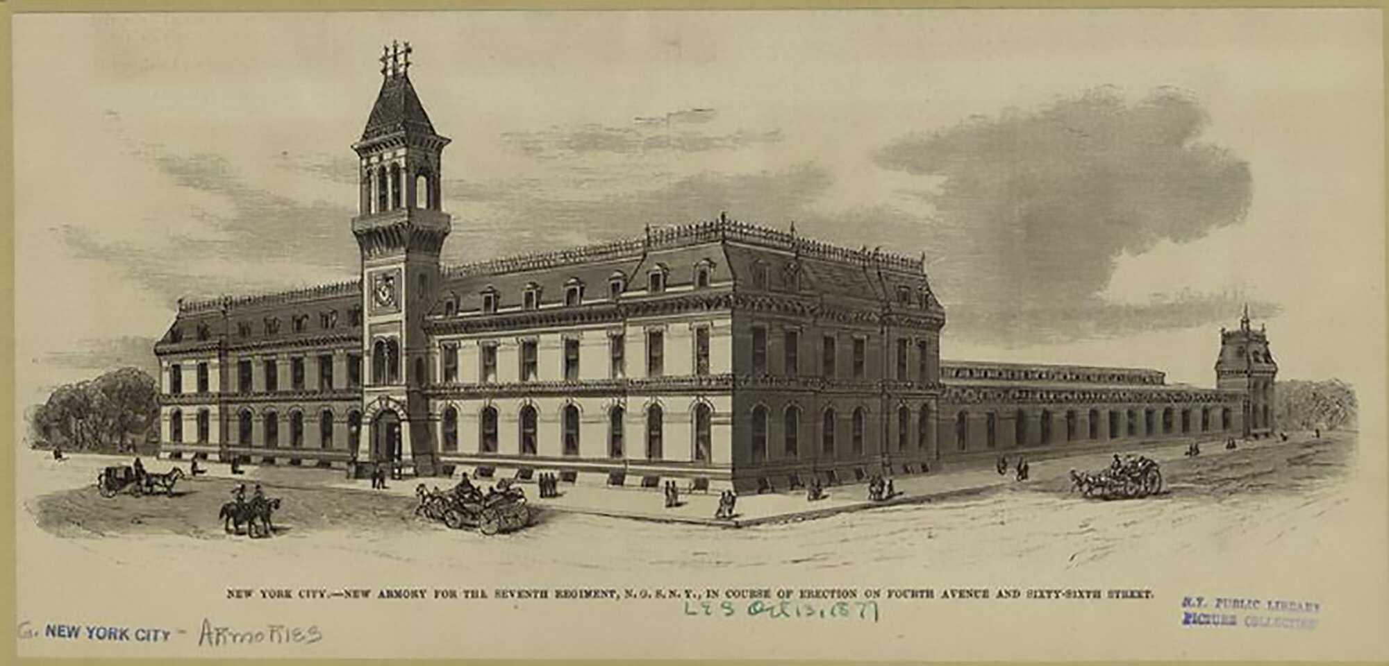 Gilded-New-York-Armory.jpg