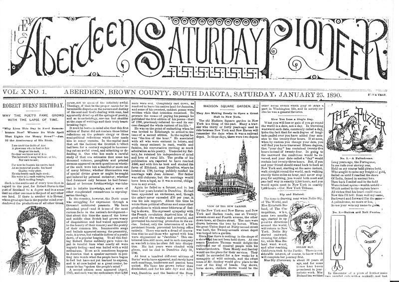 Oz-portrait-Aberdeen-Saturday-Pioneer.jpg