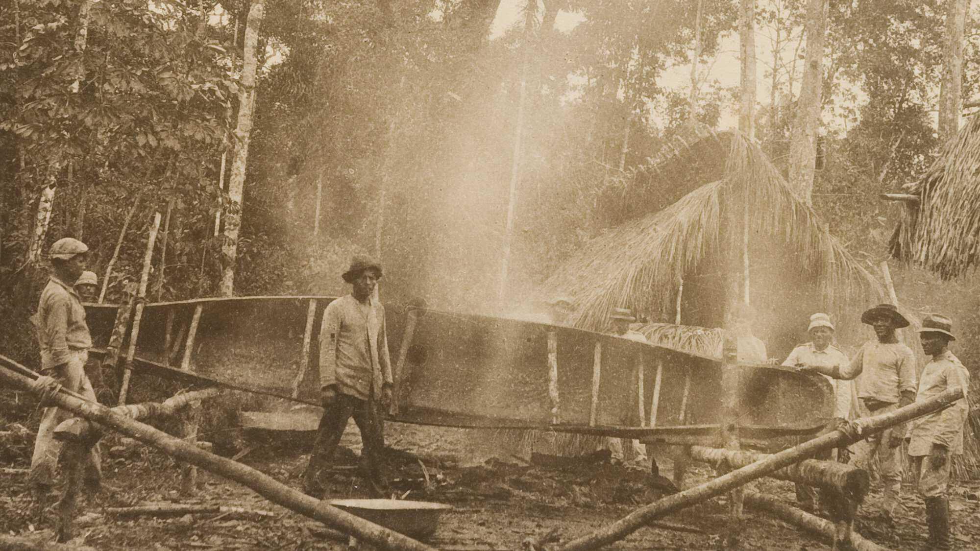 Amazon-Diary-9-Canoe-3-ROD_11358_AS_M_MDI.jpg