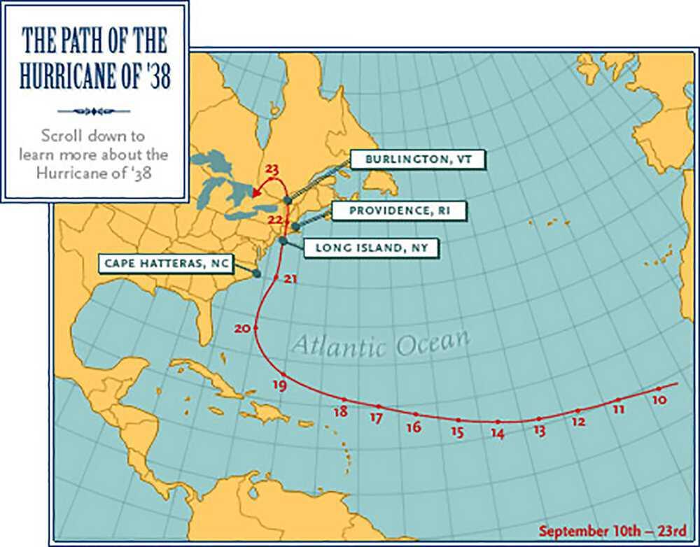 hurricane_path_map.jpg