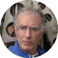 Sealab scientist author.jpg
