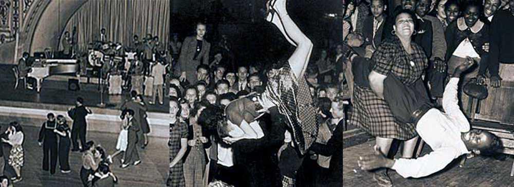 zoot-culture-musicanddance.jpg