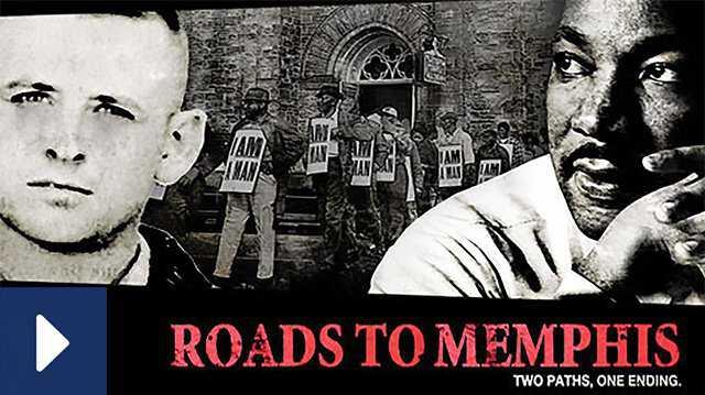 Watch Film Roads to Memphis canonical.jpg