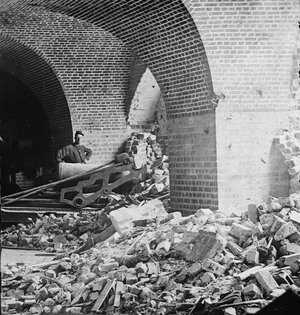 Death-Timeline-4-Fort-Pulaski.jpg