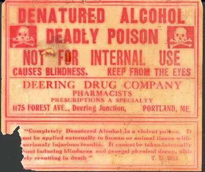 Poisoners timeline 2 500.jpg
