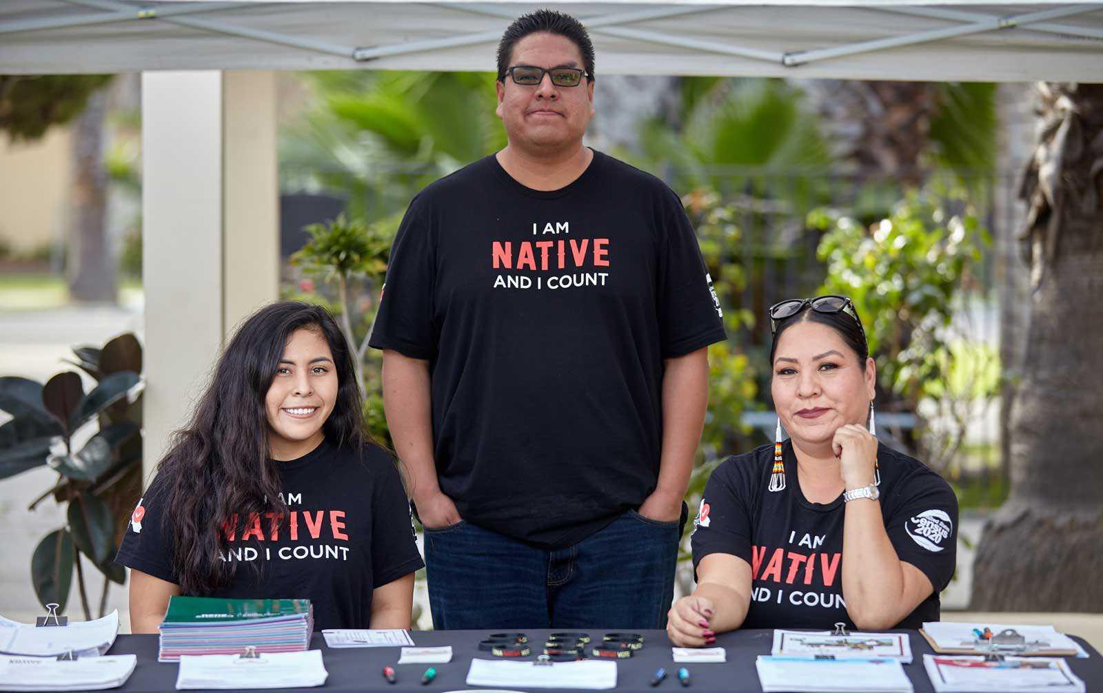 Vote-Ground-Truth-Cali-Native-Staff-IMG_2608.jpg
