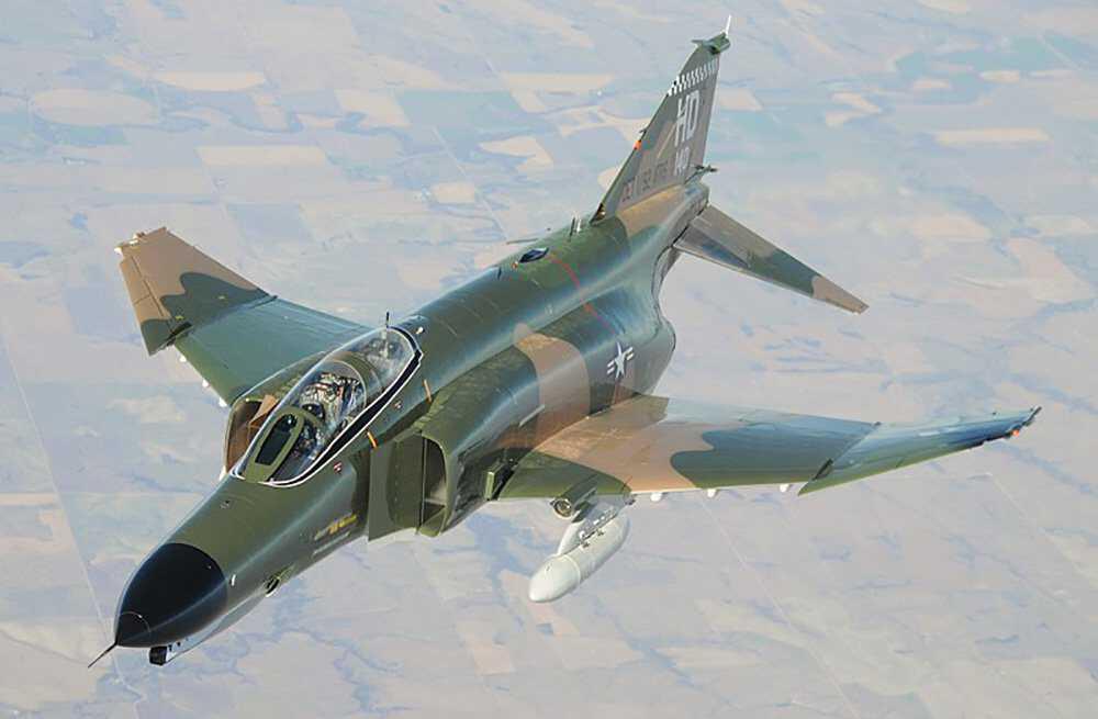 vietnam-weapons.jpg