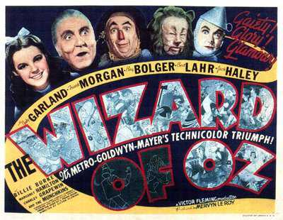 Mr-Tornado-Culture-Wizard_of_Oz_Lobby_card_1939.jpg