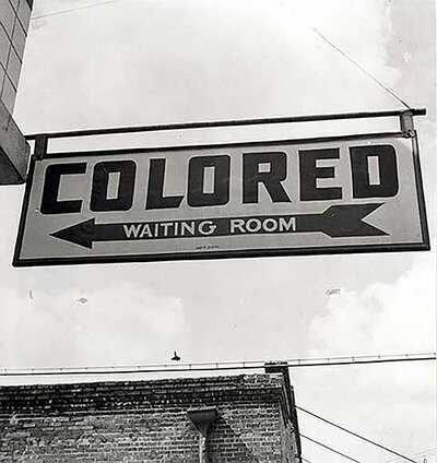 JimCrow_ColoredWaitngRoom_Sign_500.jpg