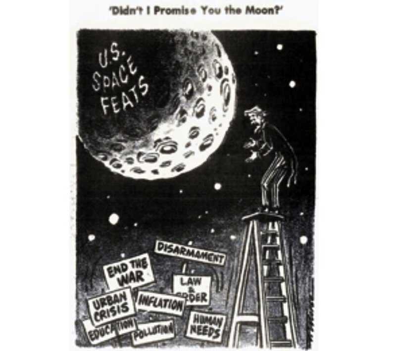 CTM Pol Cartoons Moon T2.jpg