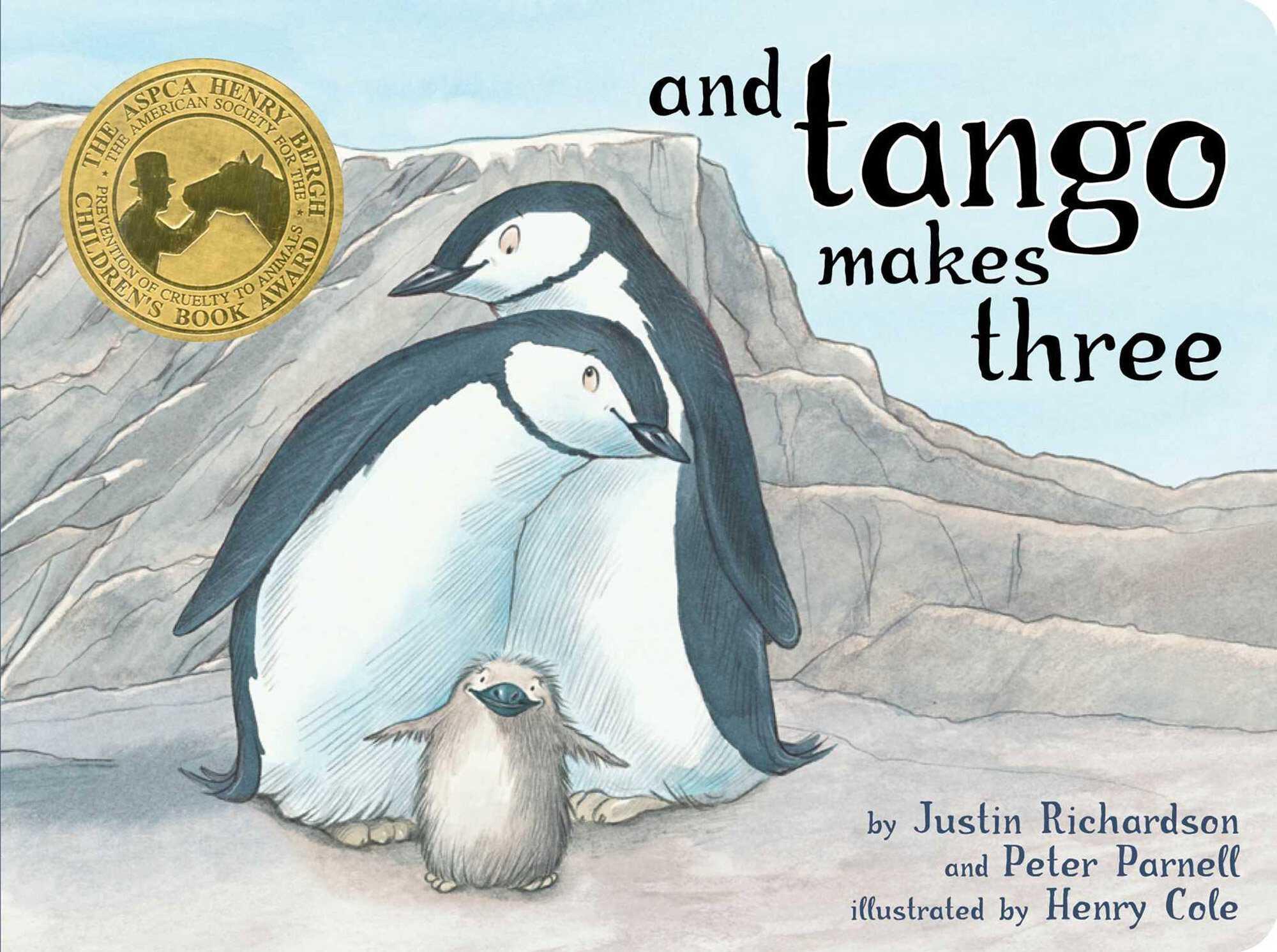 Tango-Feature.jpg