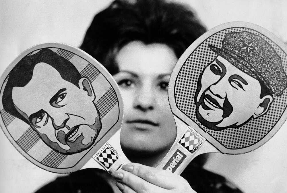 Nixon-Ping-Pong-AP_7111050337.jpg