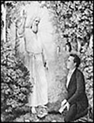 mormons_founding_01.jpg