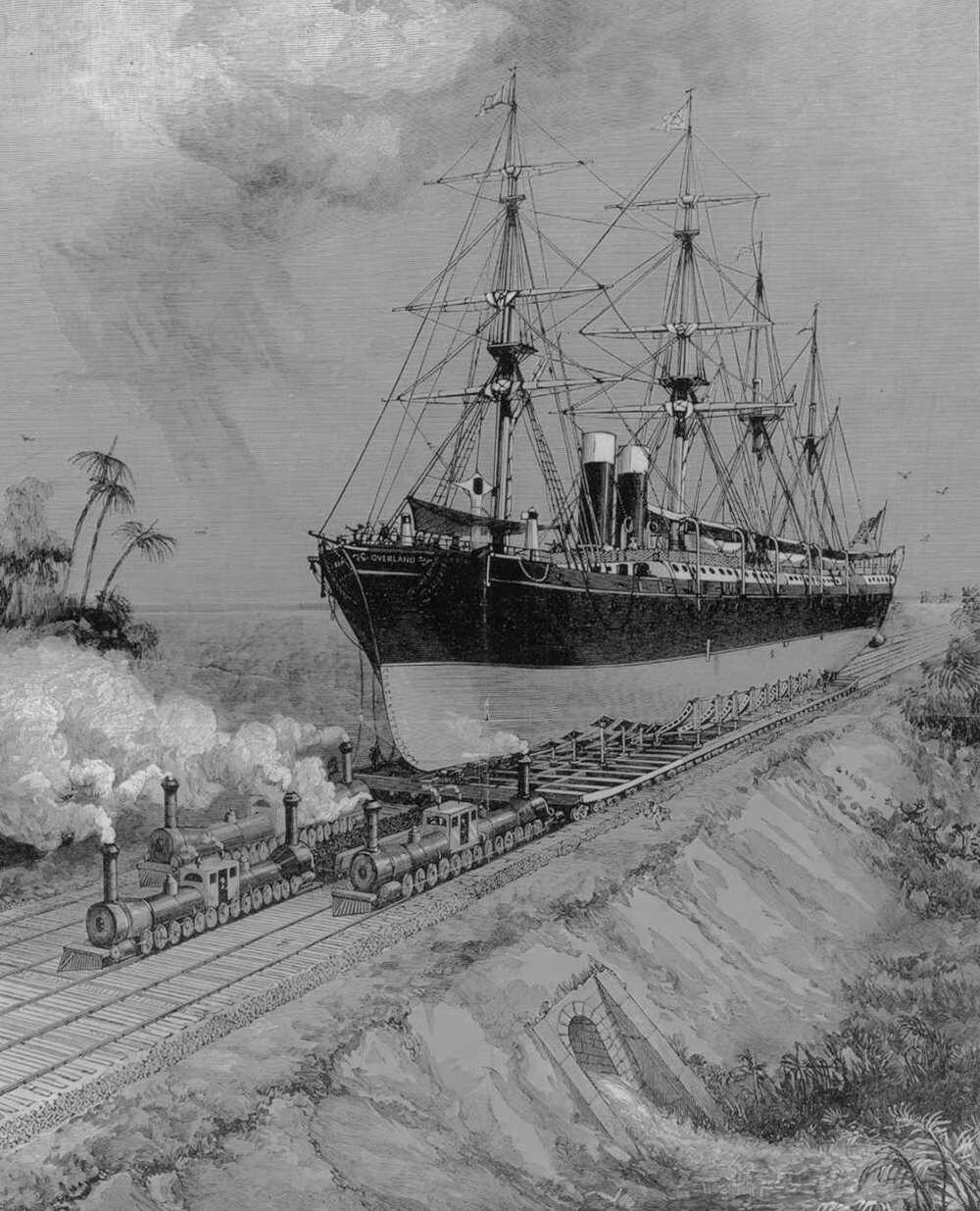 eads-ship-railway-plan2.jpg