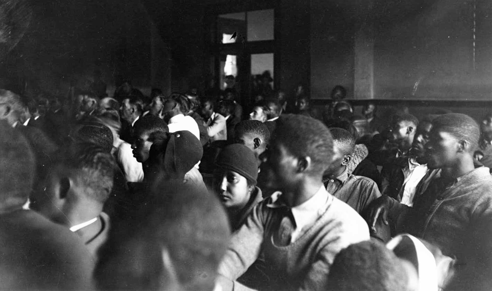 scottsboro-timeline-1934_courtroom.jpg