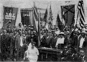 garvey_1920_convention.jpg