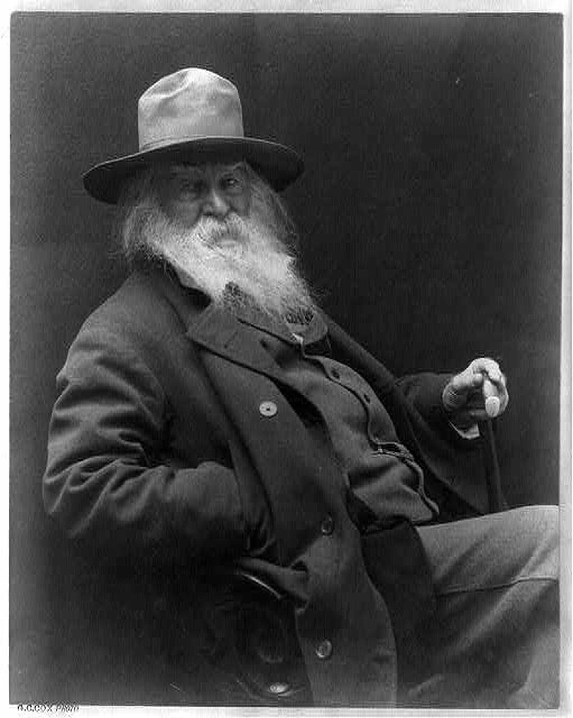 Whitman 5 Aug 1887 LOC.jpg