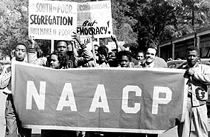 Emmett Brown naacp 800.jpg