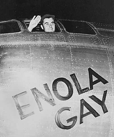 flygirls enola_gay.png