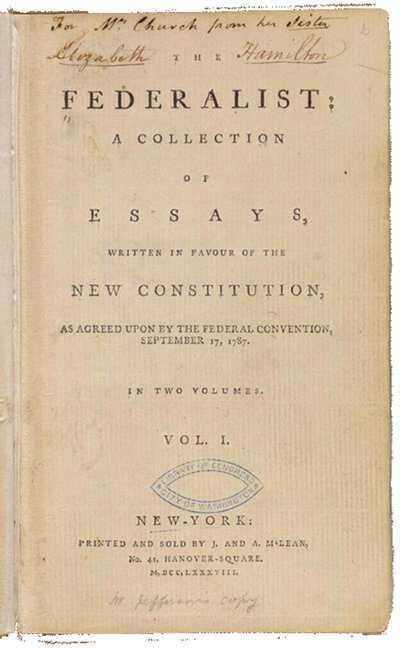 Duel-Federalist-papers-PD.jpg