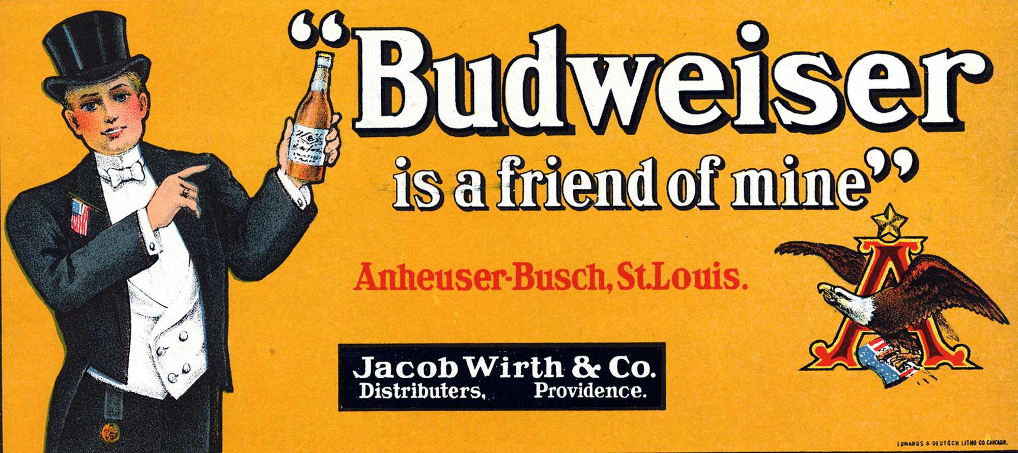 Beer-Budweiser-Archives.jpg
