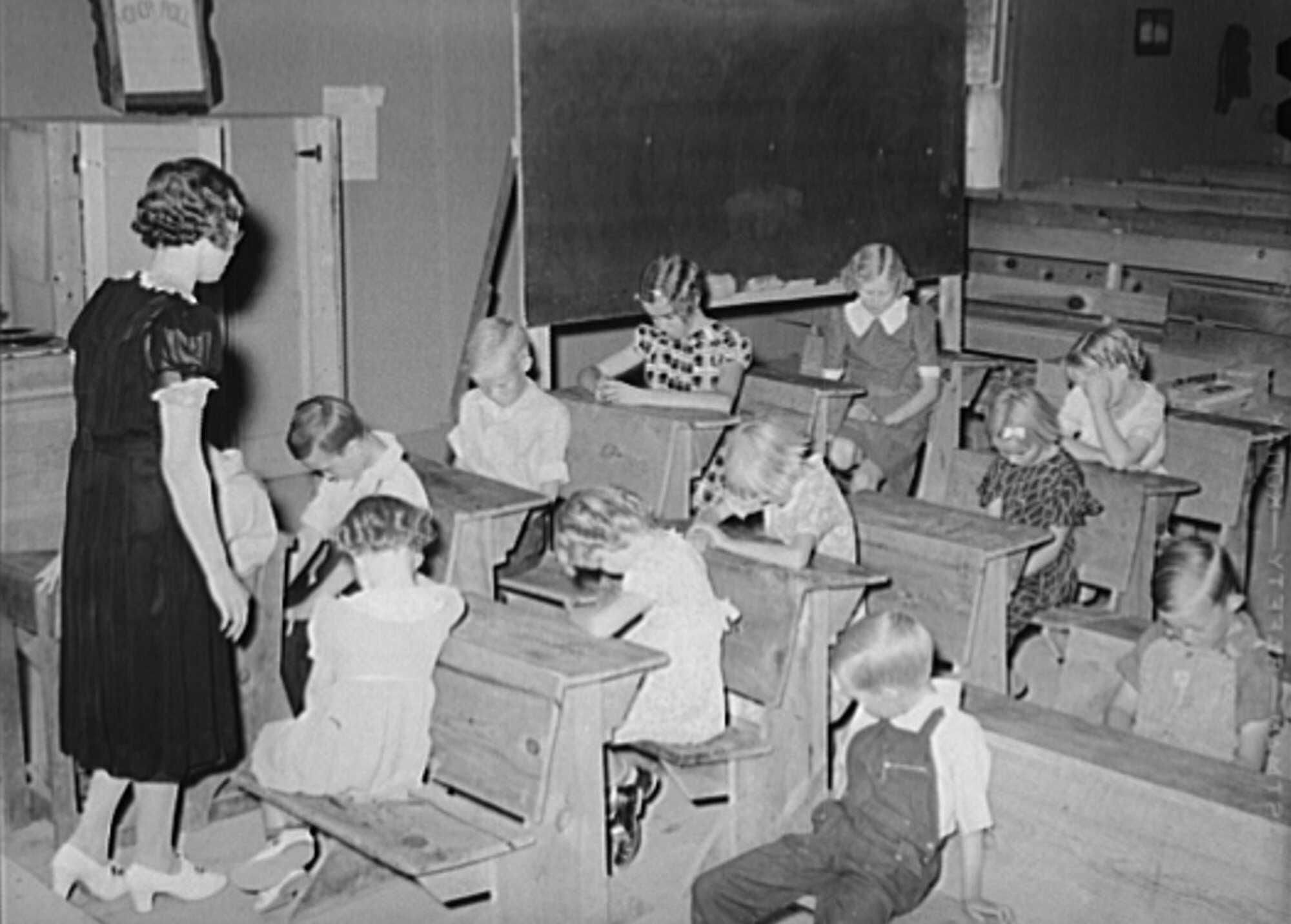 Engel-Vitale-LOC-June-1940.jpg