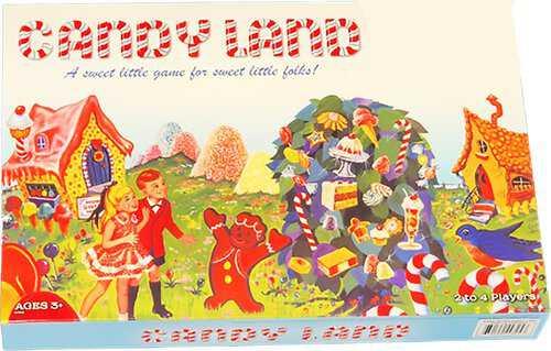 Candy-land-1.jpg