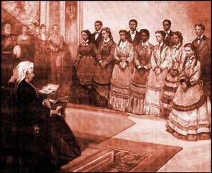 singers_1872_england.jpg