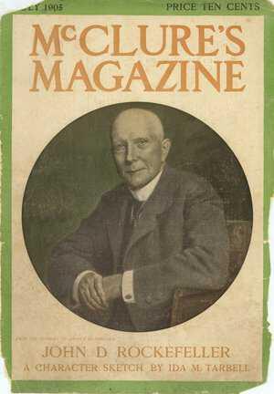 Ida-Tarbell-McClures-Cover.jpg