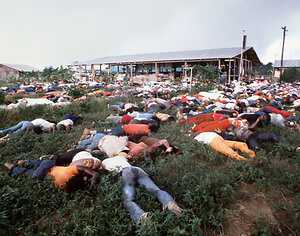 jonestown_1978.jpg