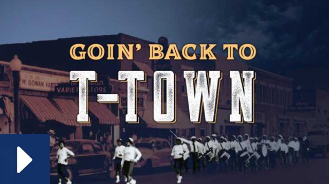 Watch-Film-T-Town-Canonical.jpg