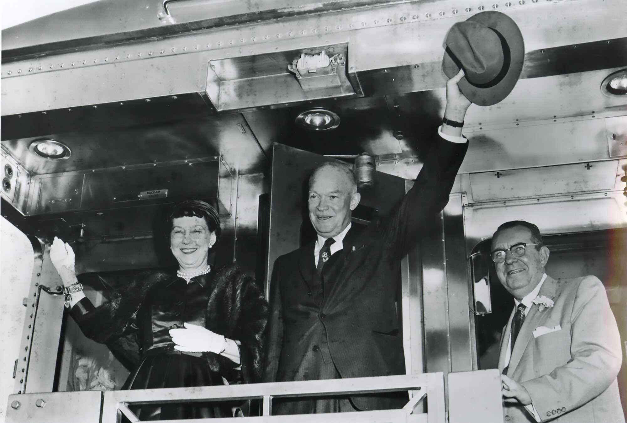 Eisenhower_legacy_3.jpg