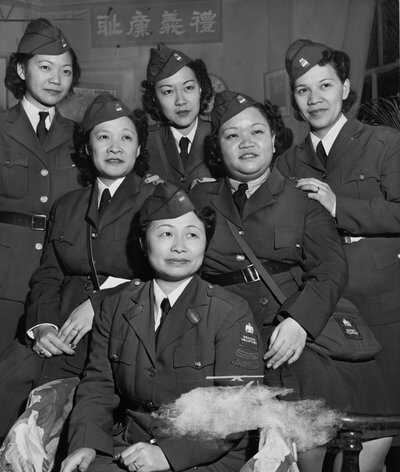 McCarthy-Chinese-Americans-image-2-LOC-PD.jpg